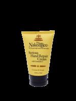 Naked Bee Coconut and Honey Hand Repair Cream