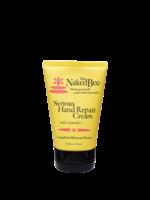 Naked Bee Grapefruit Blossom Hand Repair Cream