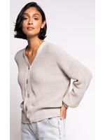 Pink Martini Gaia Sweater