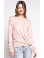 Pink Martini Nicola Sweater