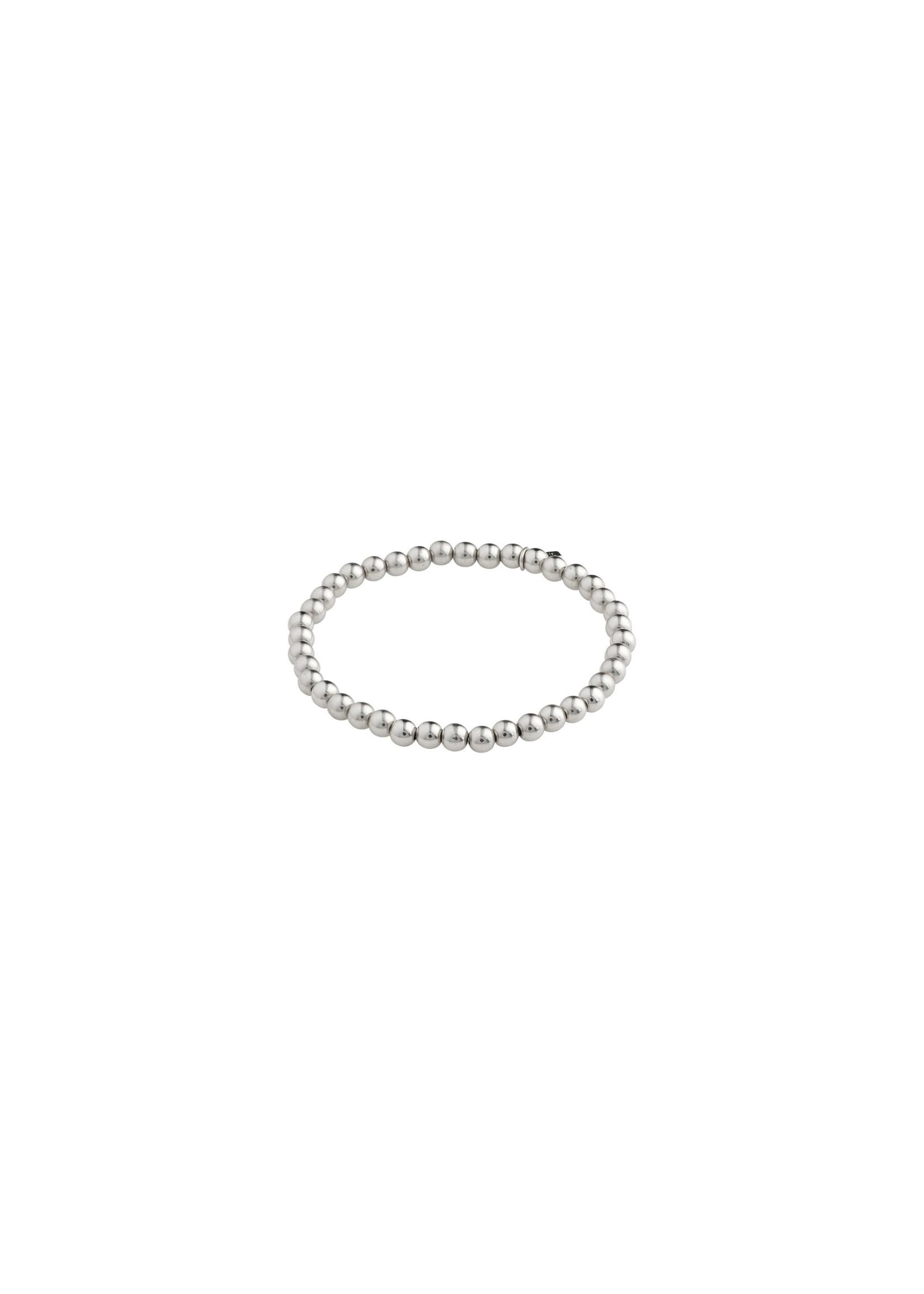 Pilgrim Jewellery Mabelle Bracelet - Silver
