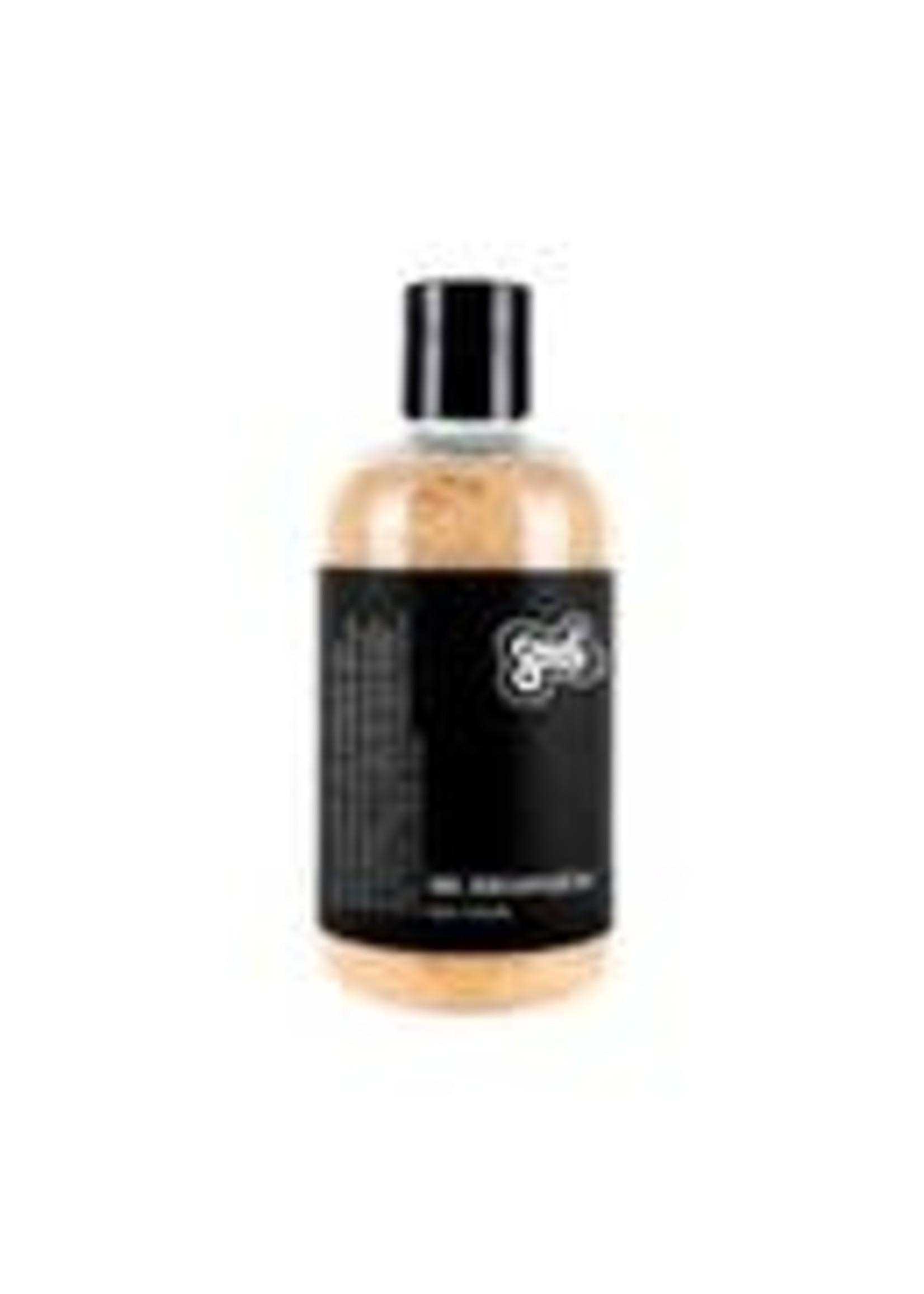 Mr. Brightside Bath Soak - 350g