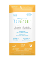 Tru Earth Disenfecting Multi-Surface Cleaner