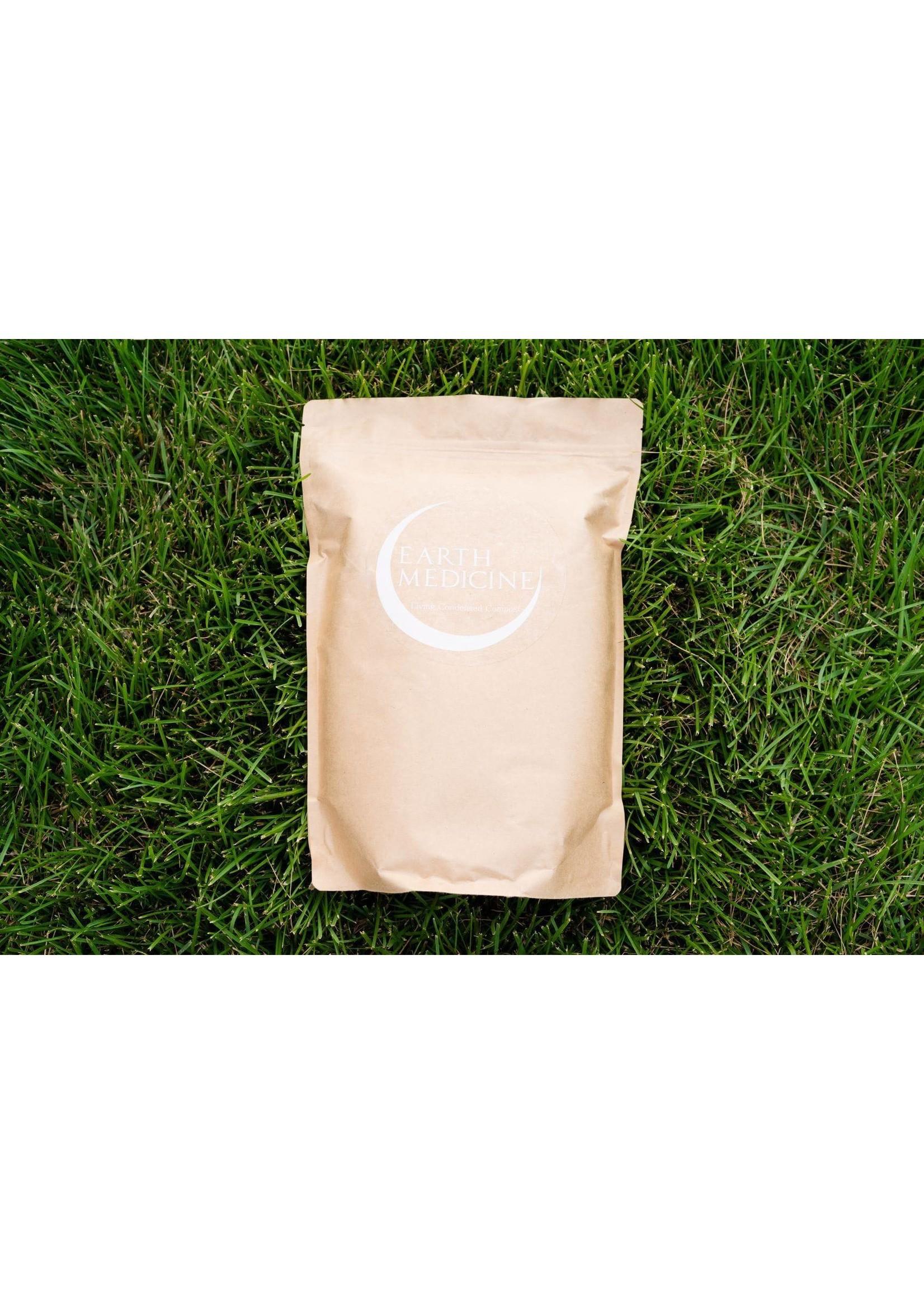 5lb Bag Fertilizer