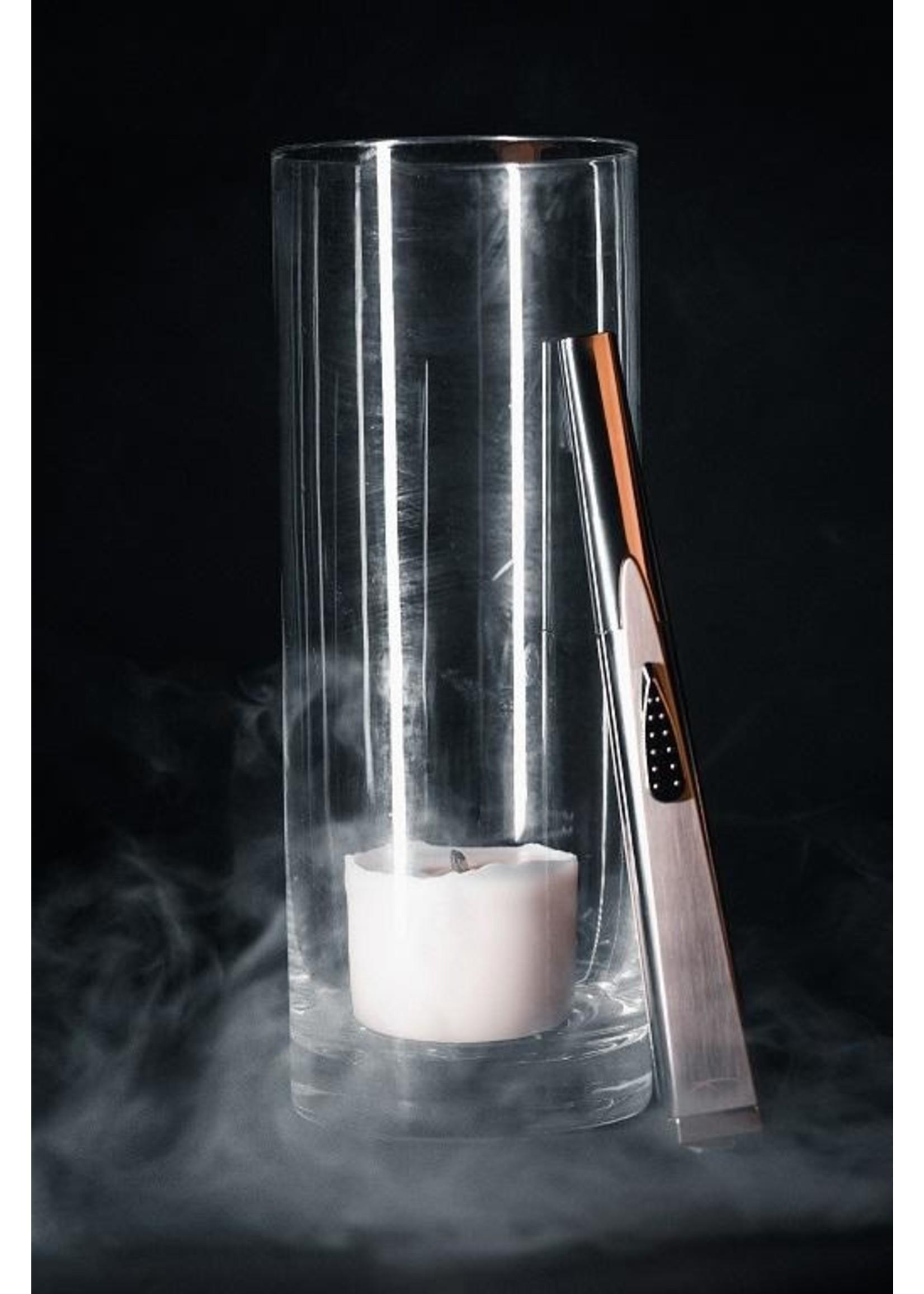 The Sleek Lighter