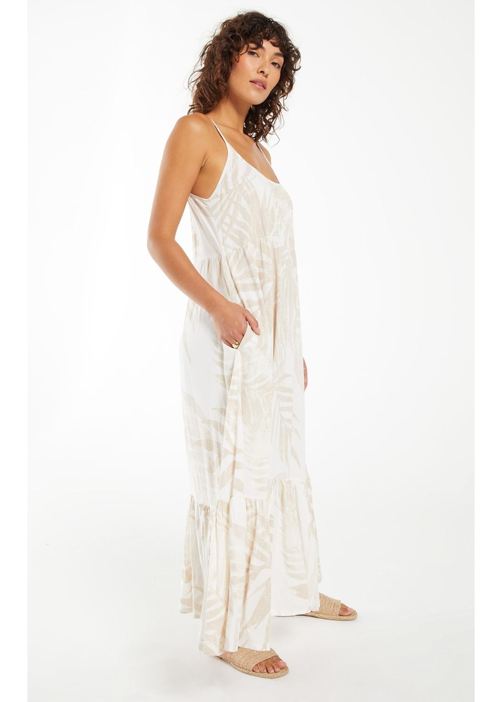 Lido Dress