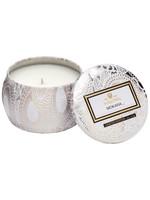 Voluspa Mokara Mini Tin Candle