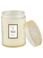 Voluspa Nissho Soleil small jar candle