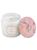Saijo Persimmon Petite Jar Candle