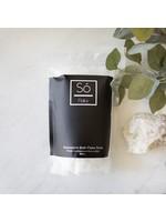 So Luxury Flaky Magnesium Bath Soak