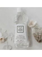 So Luxury Clean - Citrus Rinse Aid
