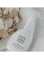 Clean - Lavender All Purpose Cleaner