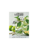 Gourmet Village Mojito Lime Mix