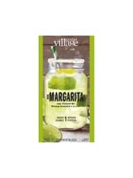 Mini Margarita Lime Mix