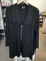 Artex Zip-Up Jacket