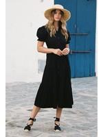 Beachgold Blanca Dress