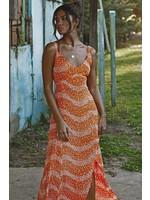 Beachgold Sally Dress