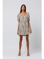 Beachgold Billy Beach Dress