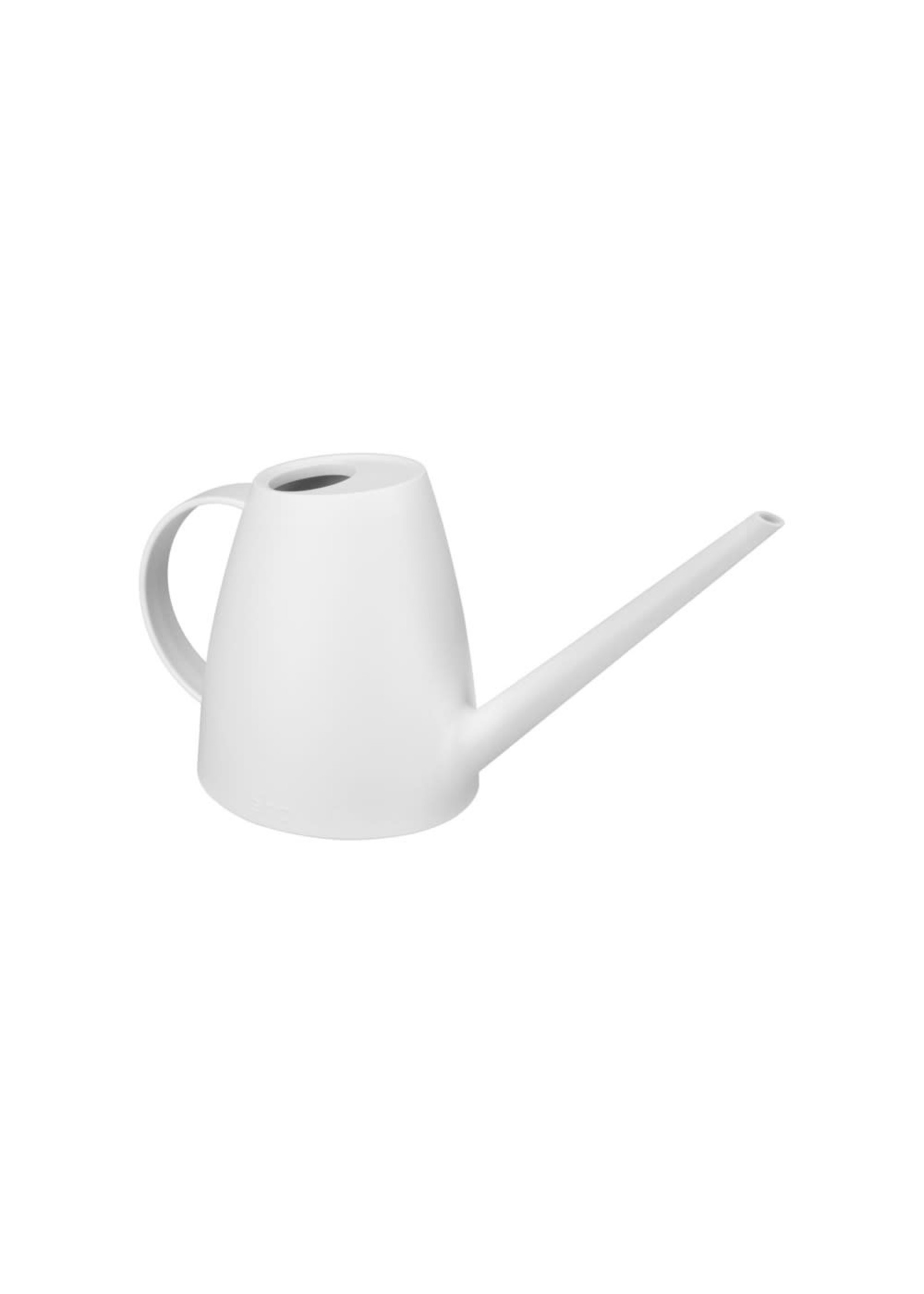 Elho Brussels Watering Can 1.8L White