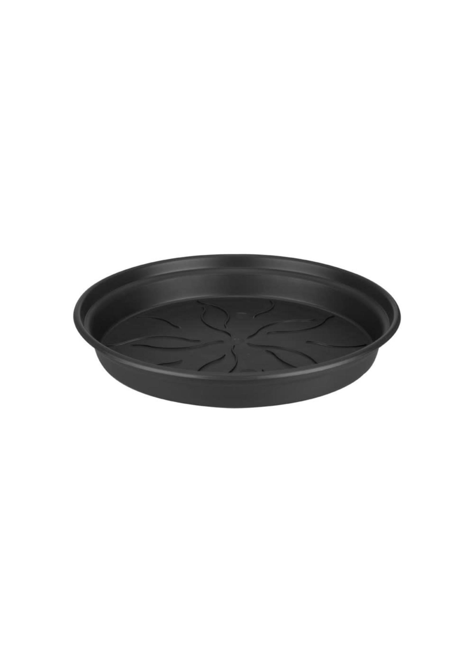Elho Green Basics saucer 41cm Black
