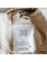 So Luxury Clean - Oxygen Whitening Powder