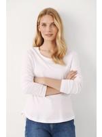 Part Two Kitna Long Sleeve Shirt