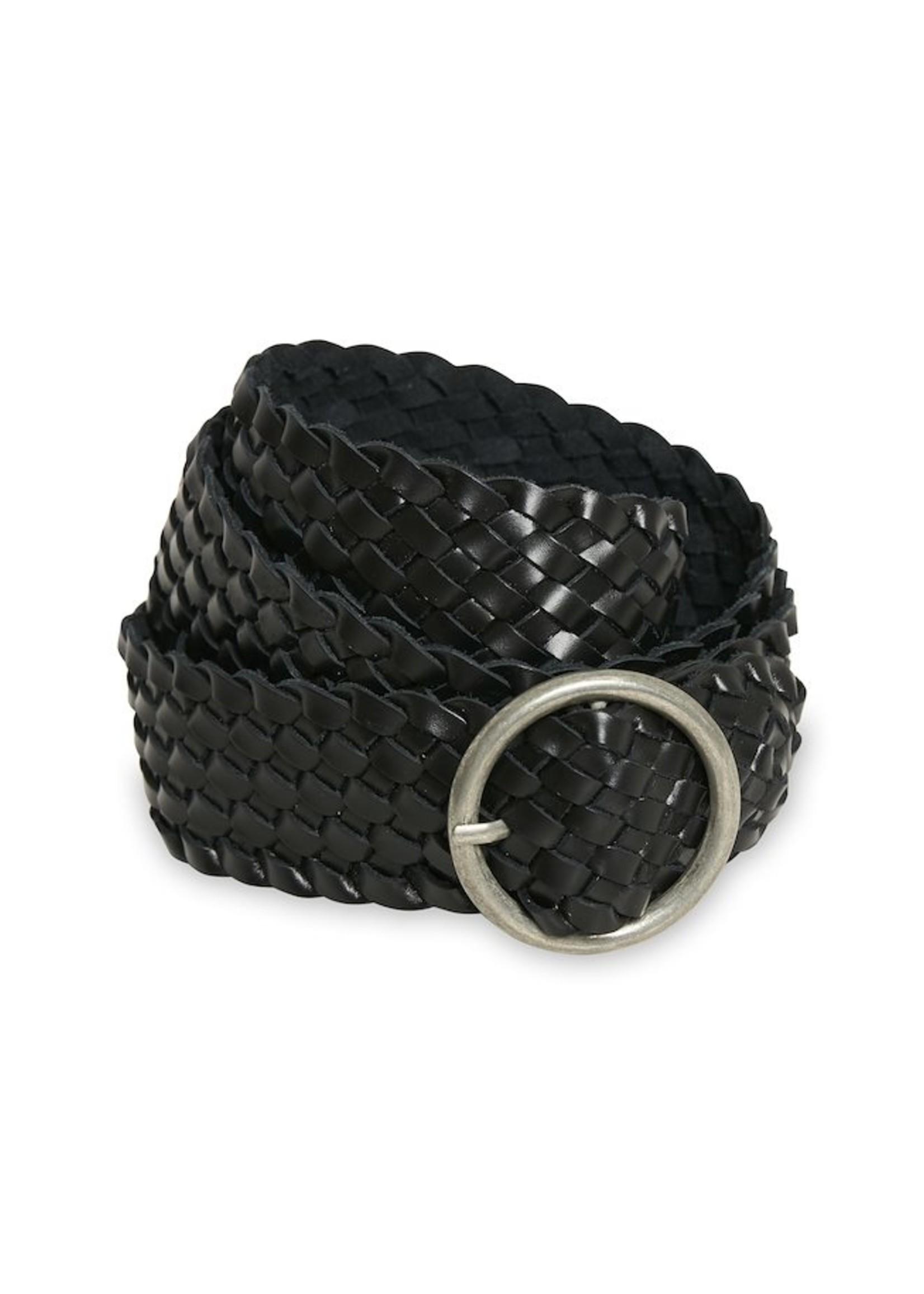 Part Two Hande Belt
