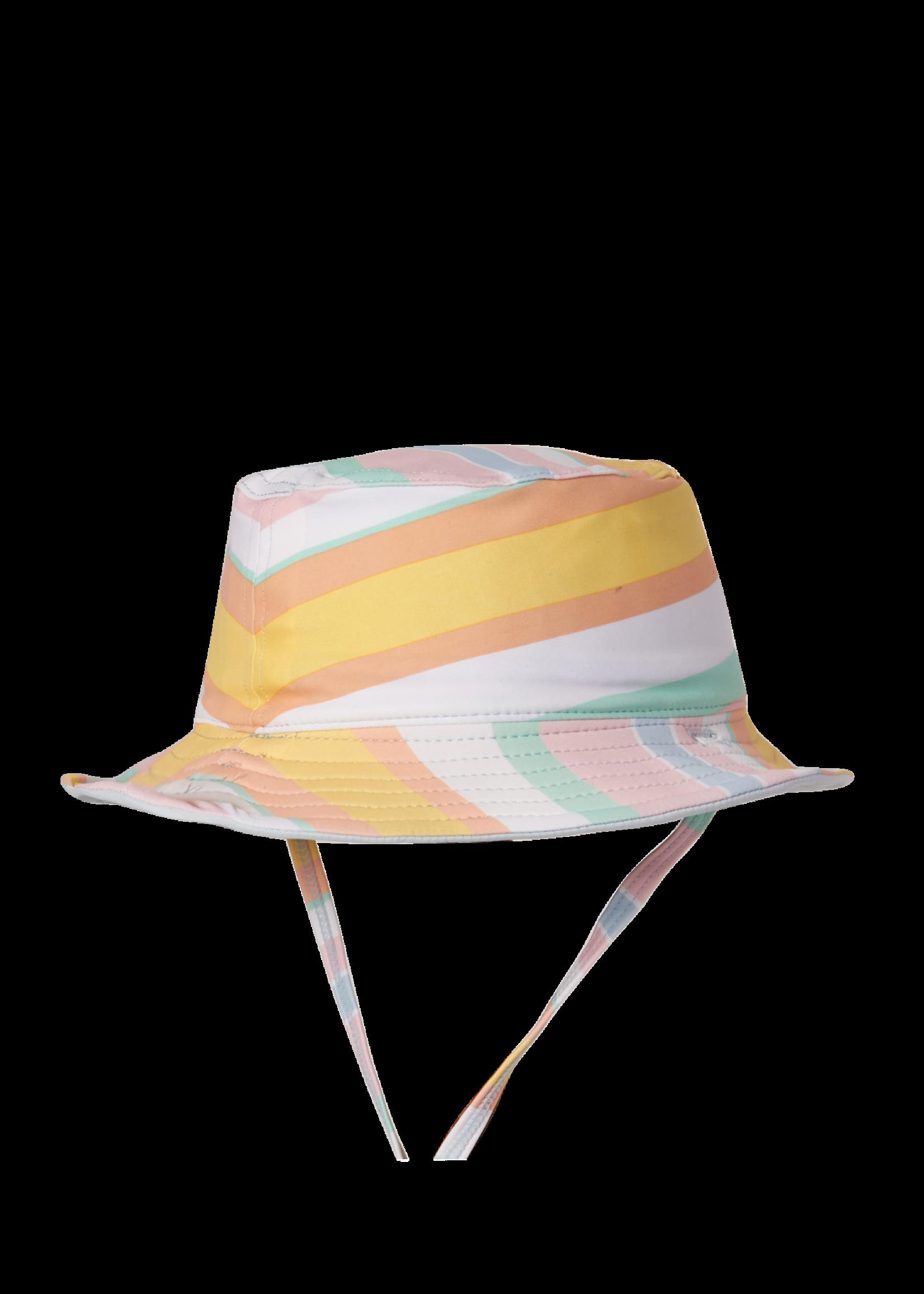 Kooringal Tippy Bucket
