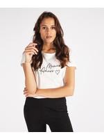 Esqualo Amore T-Shirt