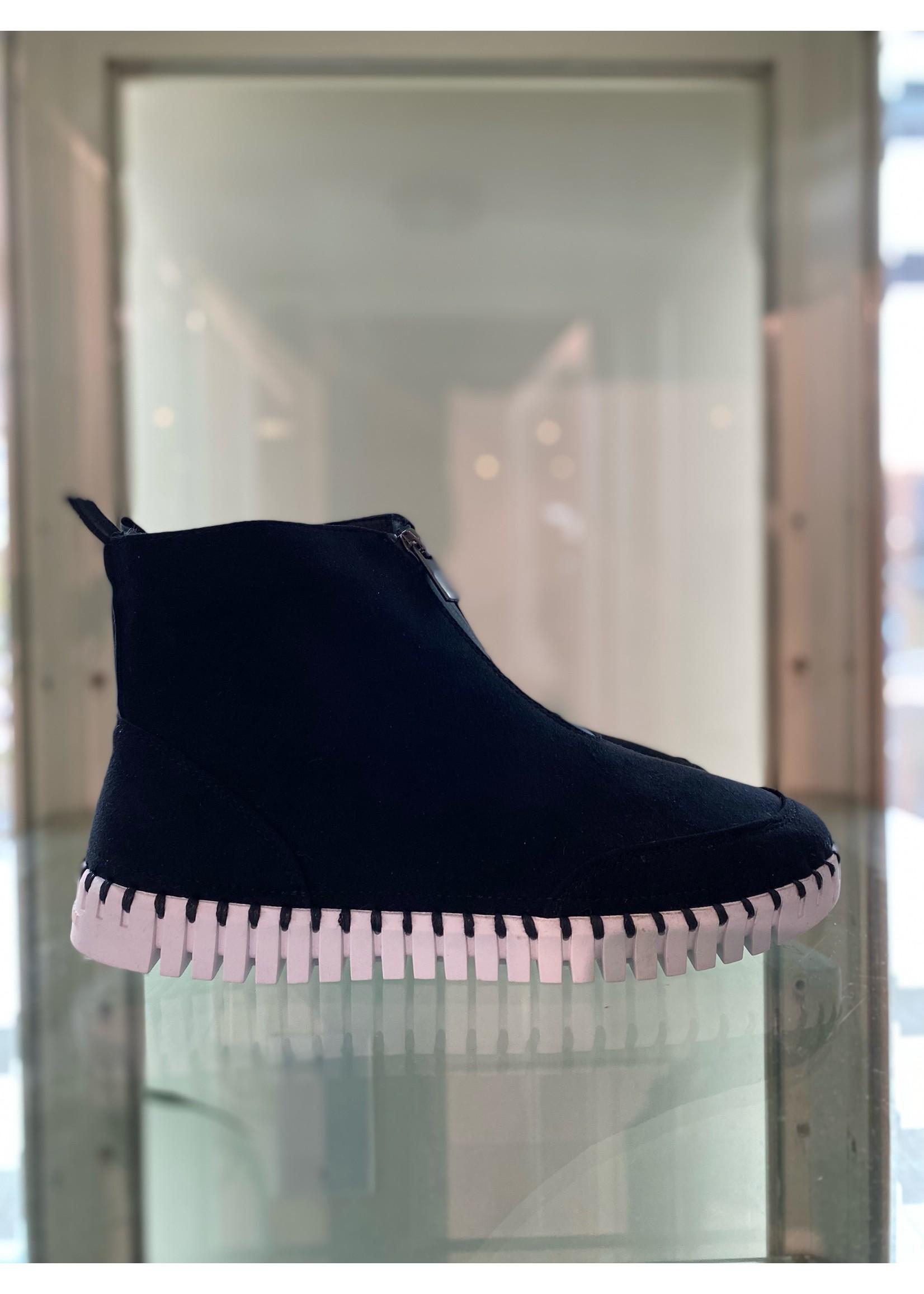 Ilse Jacobsen Ankle Boots