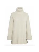 Part Two Keike Knit Sweater