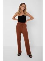 Madison the Label Missy Knit Pants