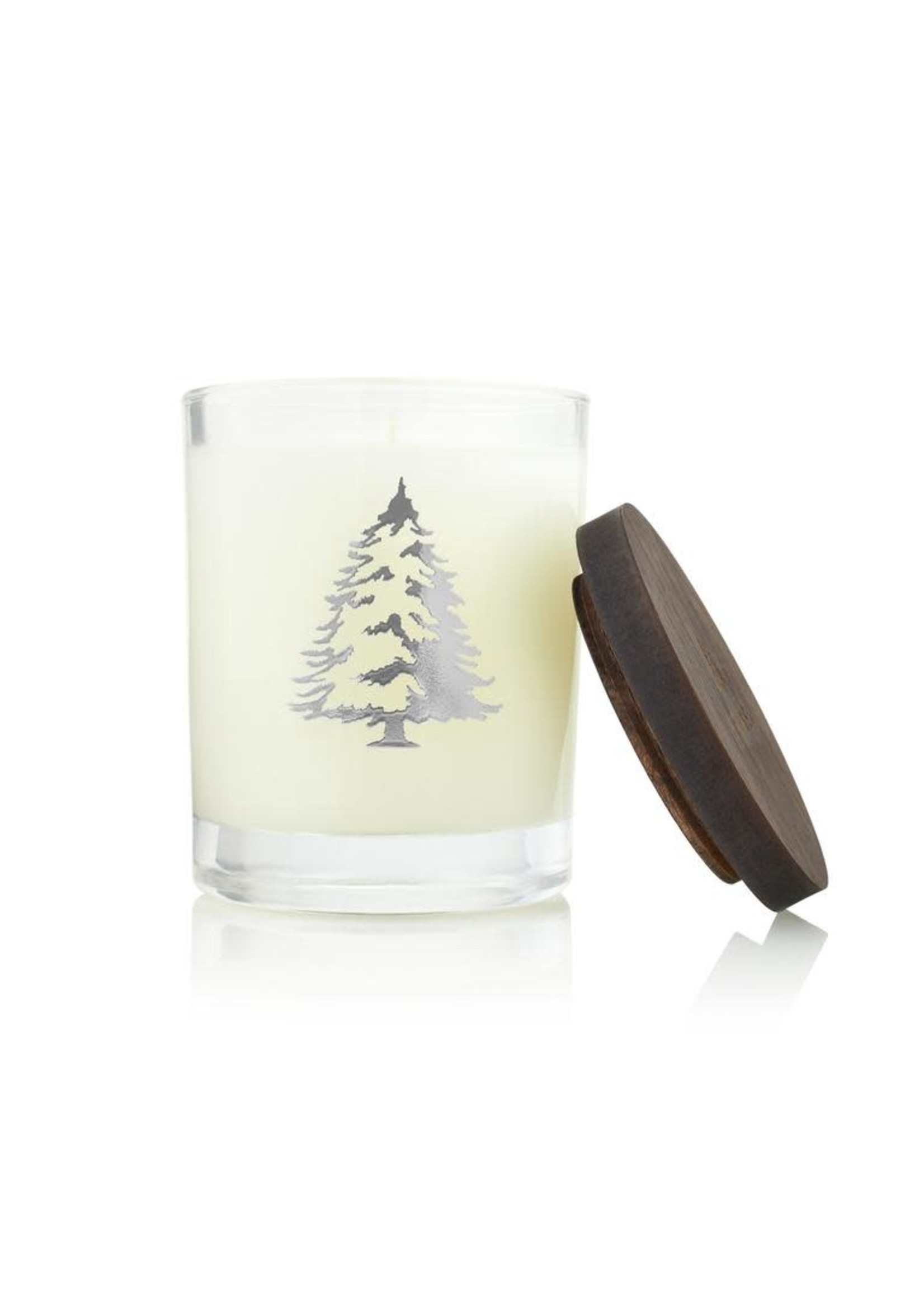 Thymes Frasier Fir Small Candle - Tree