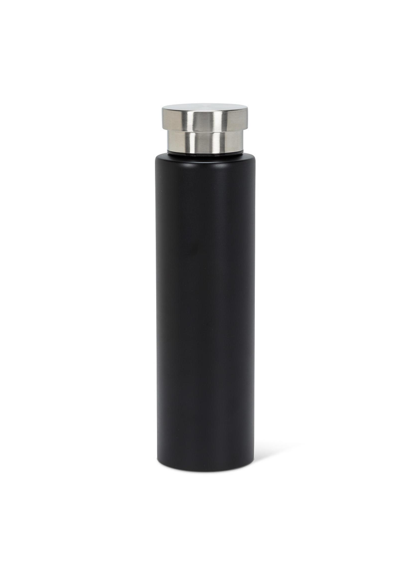 Bevi Large Insulated Bottle - 28oz