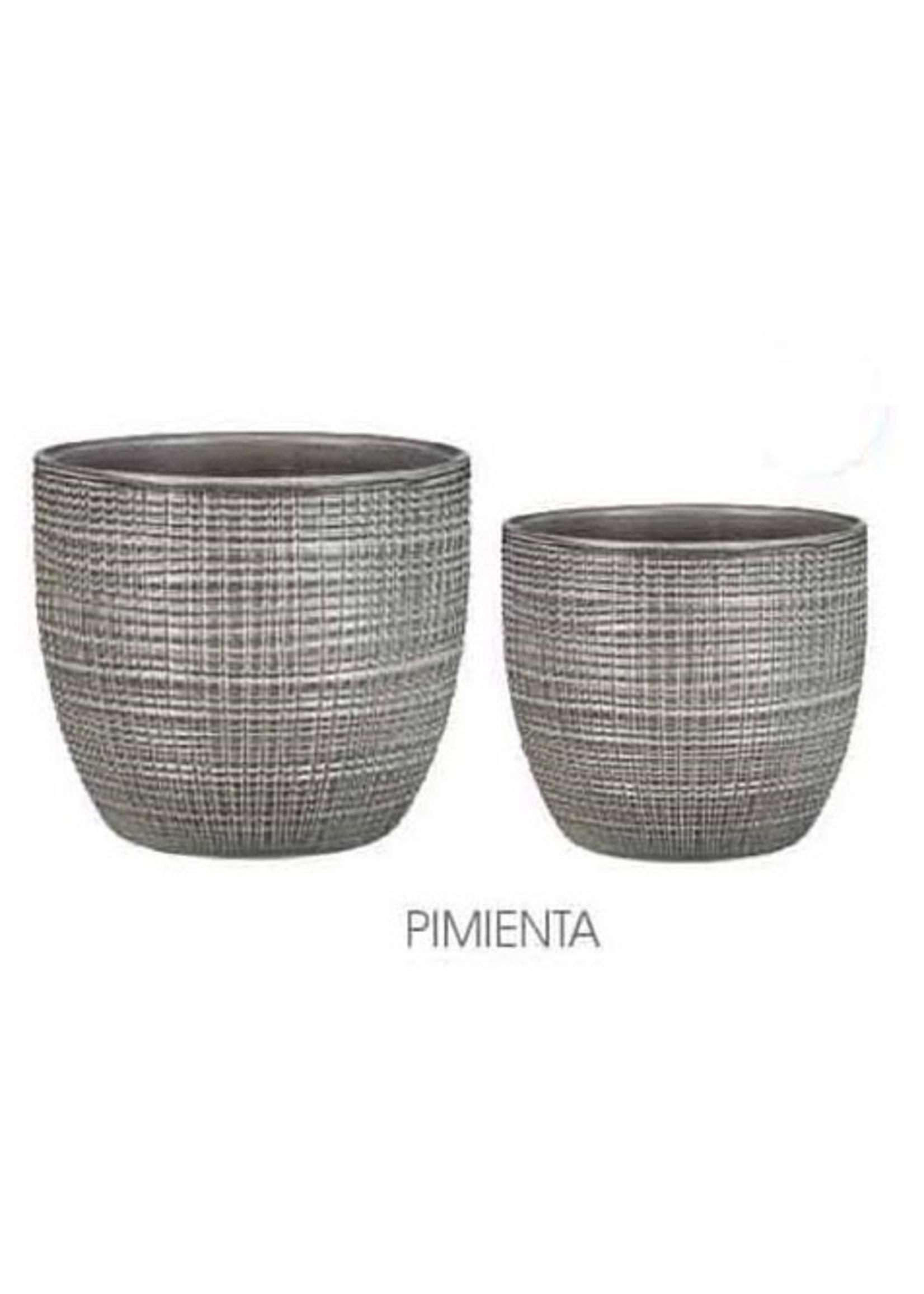 Pimienta Pot - 15cm