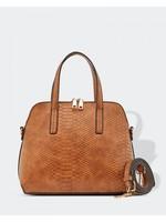 Louenhide Candice Bag