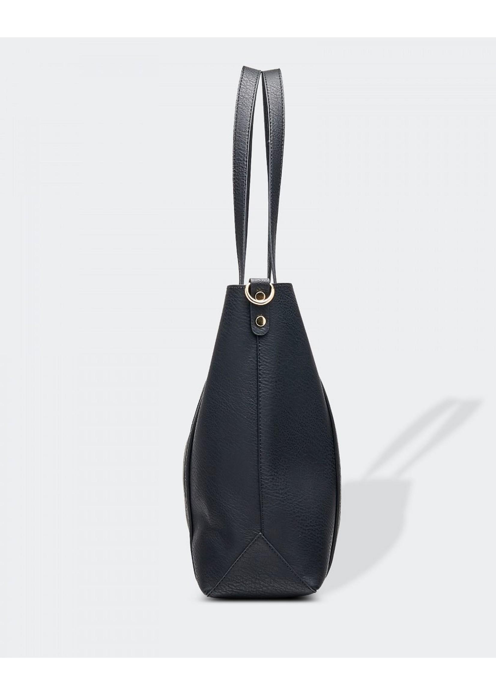 Louenhide Nevada Bag