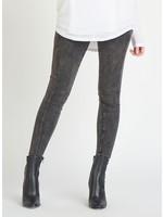 Dex High Waisted Pocket Legging