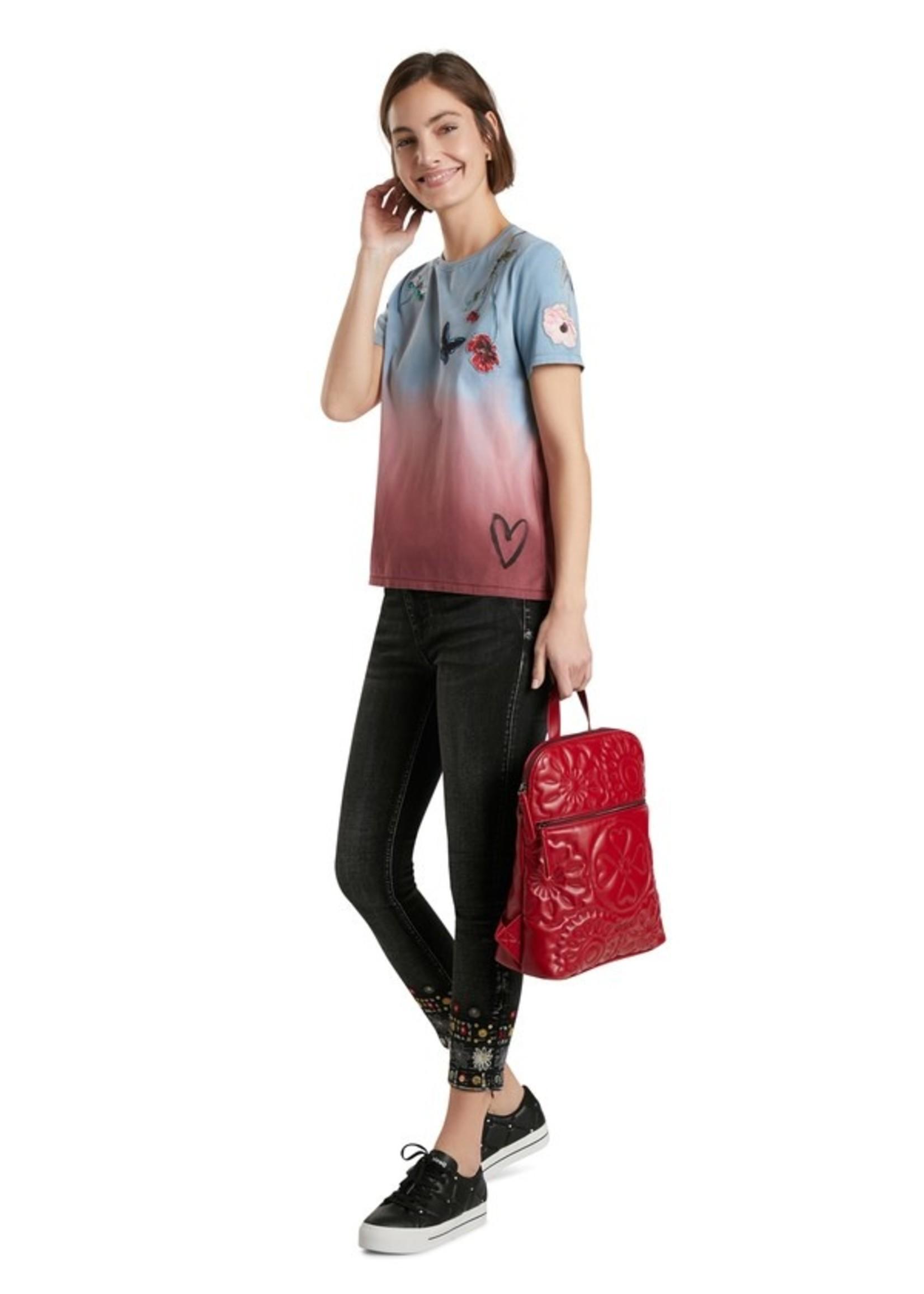 Tojo T-Shirt