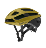 Smith Optics Trace MIPS Bike Helmet