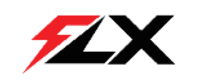 FLX Performance LLC