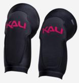 Kali Protectives Mission Knee Guard