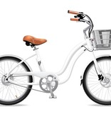 Electric Bike Company Model M