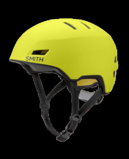 Express MIPS Helmet