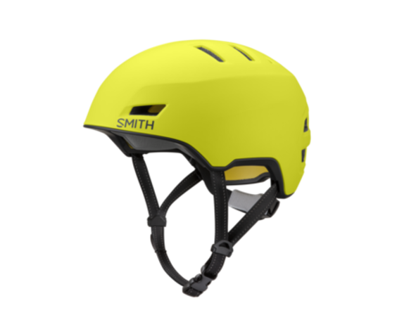 Smith Optics Express MIPS Helmet