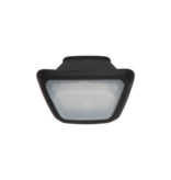 Smith Optics Express Light Accessory Black