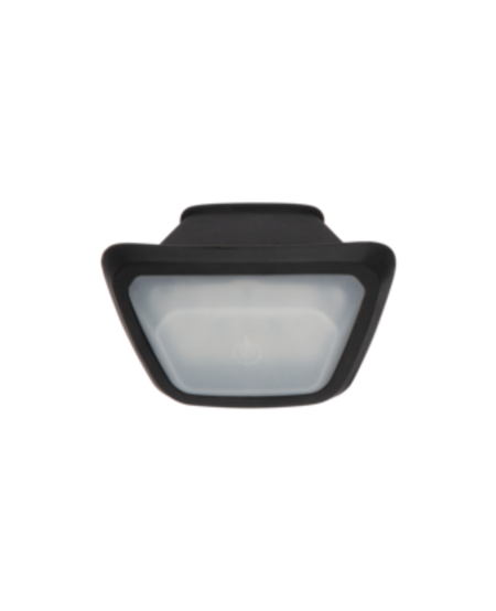 Express Light Accessory Black