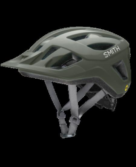 Convoy MIPS Bike Helmet