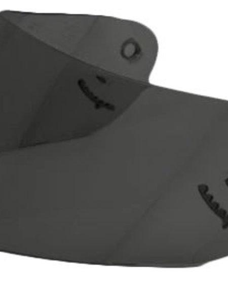 Ghost Shield W/O Pin Locks (Dark Smoke)