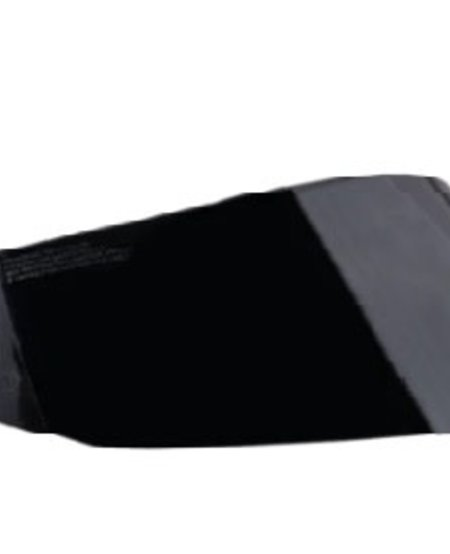 Spitfire Shield W/O Pin Locks (Dark Smoke)